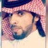 الاعلامي غرم الله الزهراني يتلقى التهاني بتخرج ابنه عبدالله من المعهد التقني للبترول