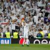 ماركا.. ريال مدريد على قيد الحياة