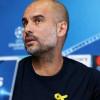 برشلونة لن يساعد غوارديولا أمام ليفربول