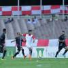 إحصائيات وأرقام الجولة 27 من دوري الامير محمد بن سلمان للدرجة الاولى