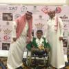 ملتقى أندية ذوي الاحتياجات الخاصة في المملكة برعاية نائب أمير منطقة مكة