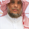 النهدي يشكر الهاجري ويرحب بالزامل في رئاسة القادسية