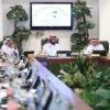 """""""بلدي الرياض"""" يتابع إجراءات نقل مصنع الإسمنت لموقعه الجديد"""