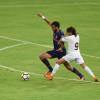 تصفيات البطولة العربية للأندية : الفيصلي يتعادل مع الافريقي التونسي بهدفين (فيديو)