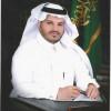 الدكتور الحارثي يحصل على جائزة وزارة التعليم للتميّز