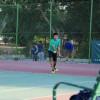 اتحاد التنس يقيم بطولة المملكة المفتوحة السابعة للناشئين والشباب الخميس المقبل