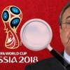 10 لاعبين تحت مجهر فلورنتينو بيريز في كأس العالم