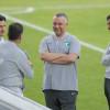 طبيب نفسي للأخضر في كأس العالم