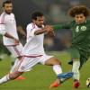 النمر: أريد العودة للسعودية لاعبا جديدا