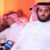 آل الشيخ: لا أتمنى مشاركة صلاح أمام الأخضر