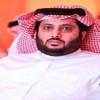 آل الشيخ يُحفز لاعبي الأهلي بمكافأة ضخمة