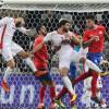 6 من الدوري السعودي في قائمة تونس في المونديال