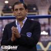 برعاية تركي آل الشيخ: الأهلي المصري يقترب من ضم مدرب الهلال السابق