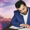 تركي آل الشيخ ينفي طلب أمواله من الأهلي المصري