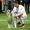 جماهير يونايتد تعلن مساندتها لريال مدريد في كييف