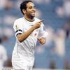 نجوم الكرة السعودية يستعرضون في بطولة الكهرباء للإعلام