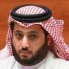 تركي آل الشيخ: سييرا ليس غوارديولا