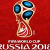 مجموعة الأخضر: اتهامات بالمنشطات لنجوم منتخب روسيا!