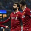 مارسيلو: ليفربول ليس منتخب صلاح