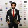نواف التمياط: صلاح يستحق الترشح لجائزة الكرة الذهبية