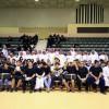 بمشاركة أكثر من 85 طالباً وبرعاية بنك الرياض : الشباب يختتم مركزه الصيفي لذوي الاحتياجات الخاصة (12)