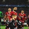 يوفنتوس يمنح ليفربول بديل صلاح