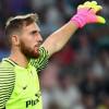 أتلتيكو مدريد يتحرك لحماية حارسه من ريال مدريد
