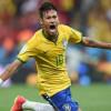 أسطورة البرازيل: ريال مدريد مع نيمار غير قابل للهزيمة