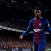 برشلونة يُحدد طلباته للتخلي عن ديمبيلي