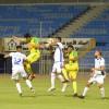 نجران يبقى في دوري الأمير محمد بن سلمان لأندية الدرجة الأولى بفوزه على المزاحمية