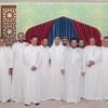 رئيس مجلس هيئة الرياضة يعقد اجتماعاً برؤساء أندية الدوري السعودي للمحترفين