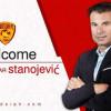 القادسية يتعاقد مع المدرب الصربي الكساندر ستانوجيفيتش
