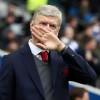 فينغر رفض ريال مدريد وتجاهله الاتحاد