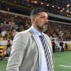 الاتفاق يتعاقد مع المدرب ليوناردو راموس