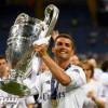 رونالدو يتساوى مع تاريخ برشلونة