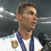 رونالدو يلمح للرحيل عن ريال مدريد