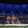 تغطية لقاء الاتحاد والفيصلي – نهائي كأس الملك ( عدسة مهران البركاتي )