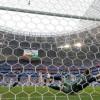 صور من لقاء الاورغواي وروسيا – مونديال كأس العالم