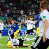 مونديال كأس العالم : ألمانيا تقلب تأخرها الى فوز قاتل على السويد بهدفين لهدف
