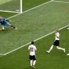 مونديال كأس العالم : المكسيك تطيح بالبطل الالماني بهدف دون رد
