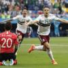مونديال كأس العالم : المكسيك تكسب كوريا الجنوبية بهدفين لهدف