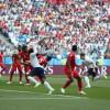 مونديال كأس العالم : انجلترا تكتسح بنما بسداسية لهدف