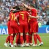صور من لقاء بلجيكا وبنما – مونديال كأس العالم