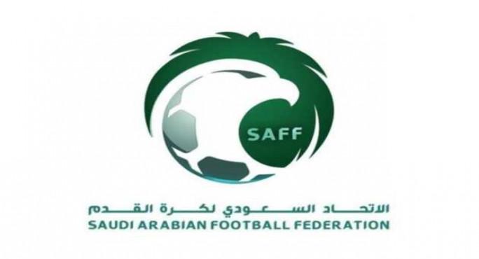 اتحاد القدم يعتمد 7 لاعبين أجانب ولاعب مواليد لدوري المحترفين
