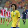 الاتحاد يحسم التعاقد رسمياً مع البرازيلي فالديفيا