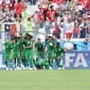 فرنسا تتصدر تصنيف المنتخبات والاخضر يتراجع ثلاث مراكز