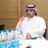 الدوسري: معالي تركي آل الشيخ حريص على اللاعبين السابقين وأسرهم