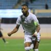 هجر يمدد عقد لاعبه فيصل الجمعان