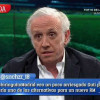 صدمة..توتنهام يطلب 300 مليون يورو للتخلي عن بوتشيتينو