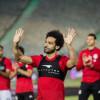 تركي آل الشيخ: أتمنى شفاء صلاح بعد كأس العالم